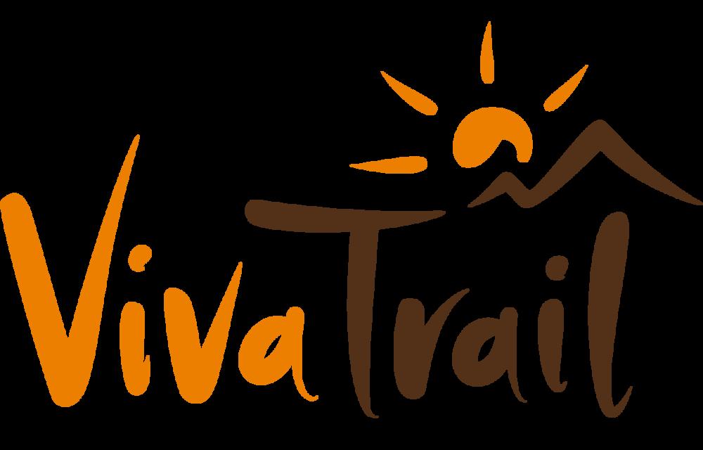 VivaTrail